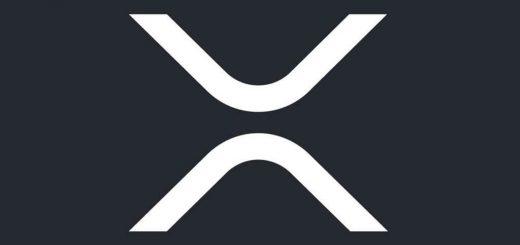 xrp-ripple-logo