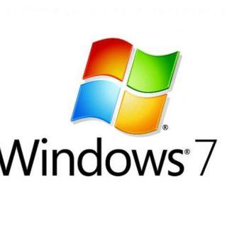 윈도우7 보안업데이트 지원 종료